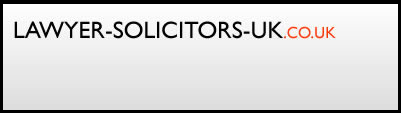 lawyer solicitors uk criminal edinburgh