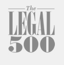 solicitors criminal defence law edinburgh leith legal aid 500